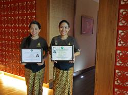 Certified Thai Specialists