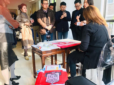 China-Gabriela-R.-2019-1.jpg