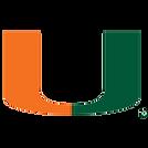 BTM-UM-Logo.png
