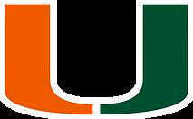 1280px-Miami_Hurricanes_logo.svg.png