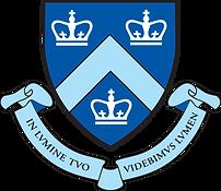 Columbia_University_shield.svg.png