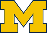 1024px-Michigan_Wolverines_logo.svg.png