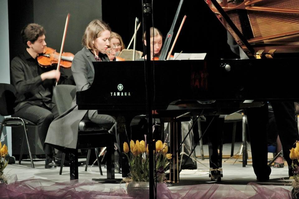Eva Orchester.jpg