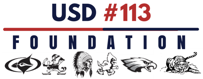 USD 113 Axtell Sabetha Wetmore | Scholarships | School Support Funds