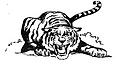 Morrill_Tiger_edited.png