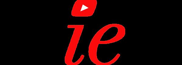 PieR_logo04.png