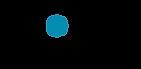 TEMS_logo01.png