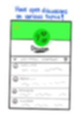 App 12.jpg