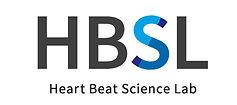 HBSL_logotype2_edited.jpg
