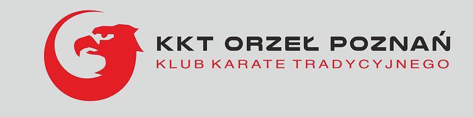 logo kkt poznan.jpg