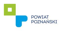 logo powiat poznanski.jpg
