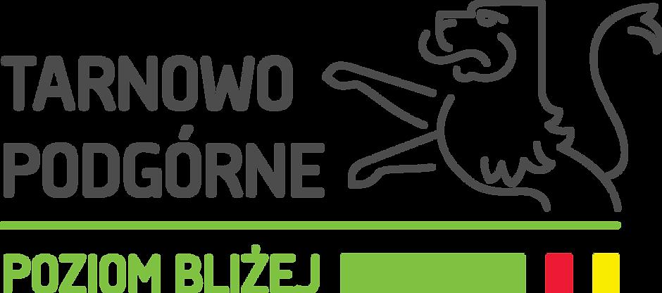Logotyp_poziom_blizej_RGB.png
