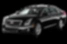 2016-cadillac-xts-sedan-angular-front.pn
