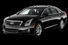 limousine service Austin