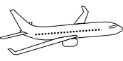 kisspng-airplane-aircraft-drawing-clip-a
