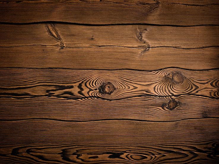 Wood Background001.jpg
