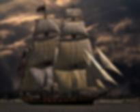 sailing-ship-659758-1920_orig.jpg