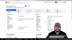 Green Screen Demo 002.jpg