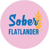 SoberFlatLogocircle.png