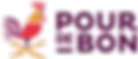cropped-logo-pdb-150.JPG[1].png