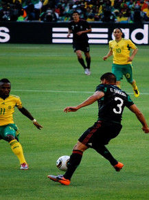 5 ways in which South African football can be improved