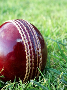 The modern era in the cricket world: How far have we really come?