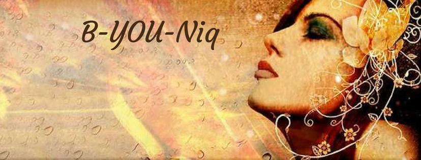 B-YOU-Niq