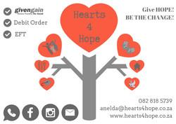 hearts4hope