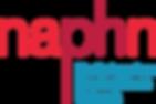 NAPHN-blue-logo.png