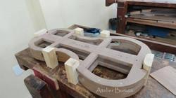 forma e blocos