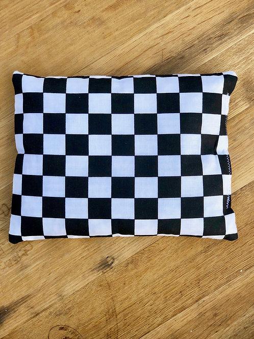 B&W Checkers