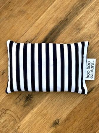 Classic Navy Stripes