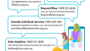 Help by phone, text or chat 24/7
