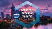 Prof. Busnaina keynote speaker at the 2017 Graphene Innovation Summit
