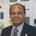Srinivas Sridhar