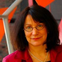 Carol Lynn Alpert