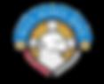 LOGO WBLOOD DROPLETS TRANSPARENT.png