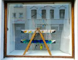 Bohde Fenster