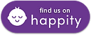 happity find us.png