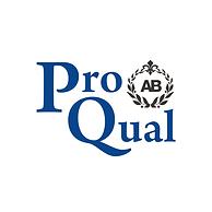 proqual logo web.png
