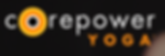 Corepower.png