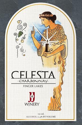 Celesta Label