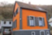 Boppard Ferienhaus Vermietung