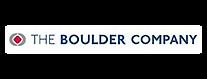 Boulder 476x182.png