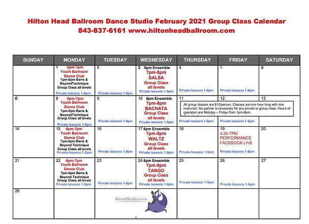 CalendarFebruary2021.jpg