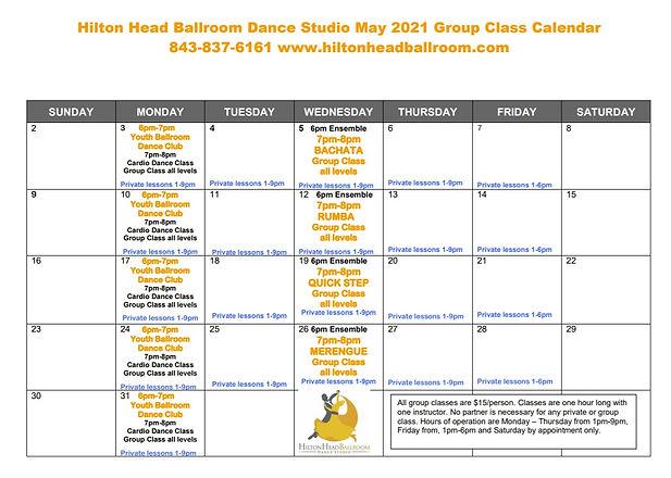 CalendarMay2021.jpg