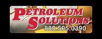 Petroleum Solutions 476x182.png