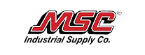 MSC 476x182.png