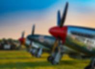 aircraft-3597822_1920.jpg