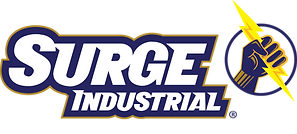 Surge Industrial Logo.png